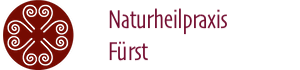 Naturheilpraxis Fürst